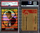 Robinson Cano Baseball Cards, Rookie Cards and Autographed Memorabilia Guide 38