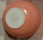 7 OLD Manger Nativity Figures Made in Germany Paper Bottoms PLUS Italian Baby