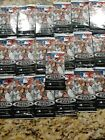 19 Lot Topps 2013 Sticker Collection MLB NIP New In Package