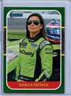 Danica Patrick Racing Cards: Rookie Cards Checklist and Autograph Memorabilia Buying Guide 16