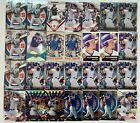 2015 Bowman Baseball Lucky Autograph Redemption Revealed 23