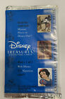 2003 Upper Deck Disney Treasures Series 1 Trading Cards 15