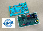 WHIRLPOOL Washer Main Electronic Control Board W10445380 W10296024
