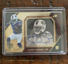 2014 Topps Triple Threads Football Cards 46