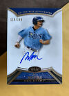 Wil Myers Rookie Card Guide 35