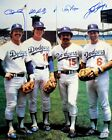 Los Angeles Dodgers Collecting and Fan Guide 76