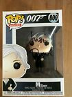 Ultimate Funko Pop James Bond Figures Gallery and Checklist 39