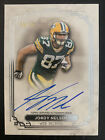 2013 Topps Museum Collection Football Cards 10