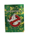 1989 Topps Ghostbusters II Trading Cards 24