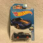 Hot Wheels 2016 Super Treasure Hunt Porsche 993 GT2