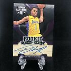 2015-16 Panini Totally Certified Basketball Cards 12
