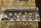 Funko Pop! Disney Archives - Mickey Mouse - 5 Pack - Amazon Exclusive In Hand