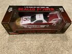 RACING CHAMPIONS 1 24 SCALE DIE CAST FUNNY CAR SEALED POWER FEDERAL MOGUL PROMO