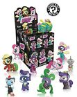 MYSTERY MINIS MY LITTLE PONY SERIES 4 12 PC BLIND BOX SEALED CASE