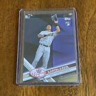 Aaron Judge Rookie Cards Checklist and Key Prospects 113