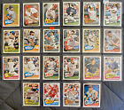 2014 Topps Heritage Baseball Variation Short Prints and Errors Guide 4