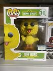 Ultimate Funko Pop Sesame Street Figures Guide and Gallery 37