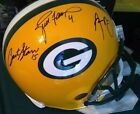 Green Bay Packers Collecting and Fan Guide 81