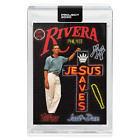 1st Unanimous HOF Selection! Top Mariano Rivera Cards 16