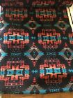 Windrunner Native American Fleece Fabric 6 Yards By 60 Wide Style
