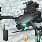 Global drone GD91pro drone airdropper f11s SG906 pro2 X1 500 meters