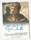 2017 Rittenhouse Game of Thrones Season 6 Trading Cards 23