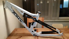 Downhill frame Tomac Snyper The Best of the World
