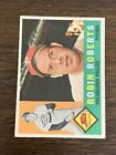 Robin Roberts Cards, Rookie Card and Autographed Memorabilia Guide 21