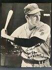 Hank Greenberg Cards, Rookie Cards and Autographed Memorabilia Guide 34