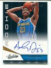 2012-13 Panini Absolute Basketball Cards 4