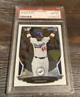 Yasiel Puig Rookie Cards Checklist and Guide  37