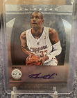 2013-14 Panini Totally Certified Basketball Cards 26