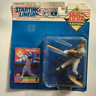 Paul O'Neill Starting Lineup 1995 Edition New in Box New York Yankees