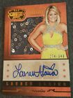 2014 Panini Country Music Trading Cards 14