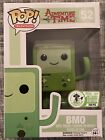 2016 Funko Emerald City Comicon Exclusives Guide 7