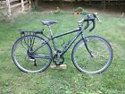 Cannondale Touring T2000 Handmade in USA