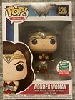 Ultimate Guide to Wonder Woman Collectibles 88