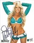 Kelly Kelly Card and Memorabilia Guide 42