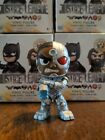 2017 Funko Justice League Mystery Minis 20