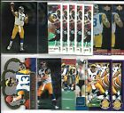 Kurt Warner Cards, Rookie Cards and Autographed Memorabilia Guide 36
