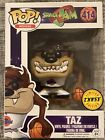 Funko Pop Space Jam Vinyl Figures 29