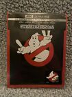 1989 Topps Ghostbusters II Trading Cards 8