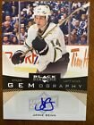 2012-13 Upper Deck Black Diamond Hockey Short Prints Guide 18