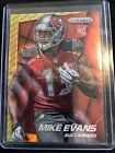 Mike Evans Visual Rookie Card Guide and Checklist 56