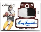 Terry Bradshaw Cards, Rookie Cards and Autographed Memorabilia Guide 41