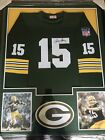 Green Bay Packers Collecting and Fan Guide 73