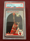 Top Michael Jordan Collectibles of All-Time 10