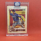 2020 Topps Archives Signature Series Active Player Edition Baseball Cards 15