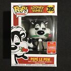 Ultimate Funko Pop Looney Tunes Figures Checklist and Gallery 51