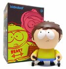2014 Kidrobot X South Park The Stick of Truth Vinyl Figures 19